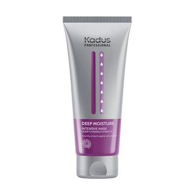 Kadus Deep Moisture Intensive Mask