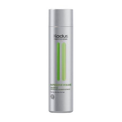 Kadus Impressive Volume Shampoo