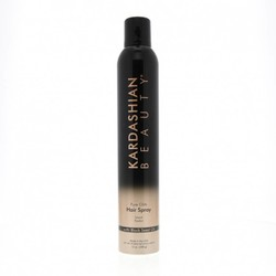 Kardashian Beauty Reine Glitz Hair Spray