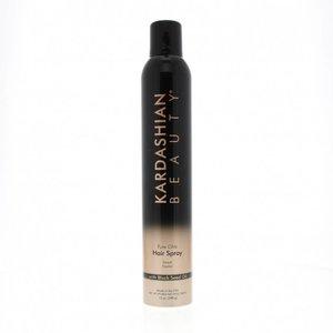 Kardashian Beauty Reine Glitz Hair Spray