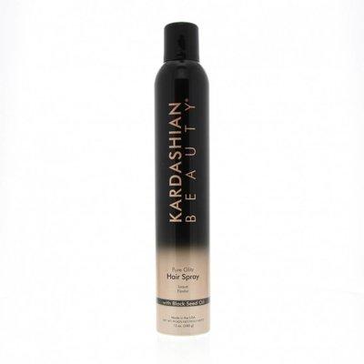 Kardashian Beauty Pur Vaporisateur Glitz cheveux