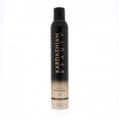 Kardashian Beauty Pure Spray Glitz Capelli