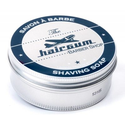 Hairgum Shaving Soap