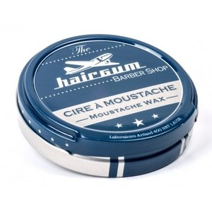 Hairgum Moustache Wax