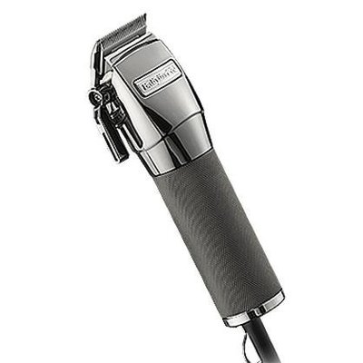 BaByliss Pro Clippers FX880E