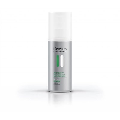 Kadus Protect It Spray
