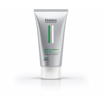 Kadus Smooth Down Heat Protection Lotion
