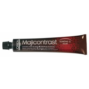 L'Oreal Majicontrast, 50 ml