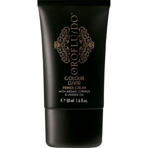 Orofluido Colour Elixir Primer Cream