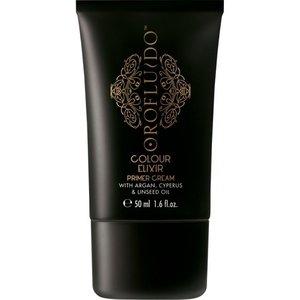 Orofluido Crema Colore Elixir Primer