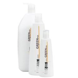 Sibel Green Tea Perm Repair Shampoo