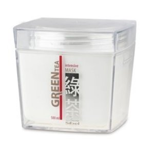 Sibel Green Tea Intensive Mask
