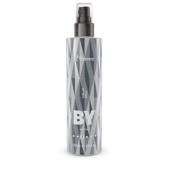Framesi BY Be You Curl Up Spray