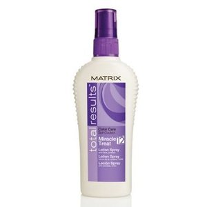 Matrix Total Results Color Care Miracle Treatment