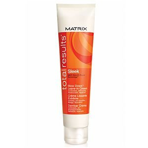 Matrix Total Results Sleek Blow Down