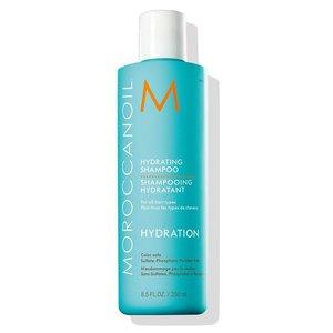 Moroccanoil Idratante Shampoo