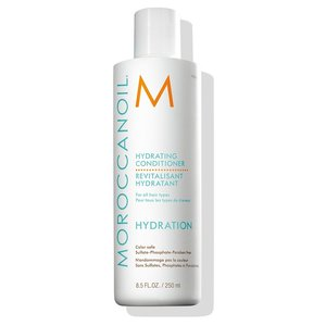 Moroccanoil Idratante Conditioner