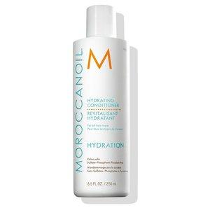 Moroccanoil Idratante Conditioner