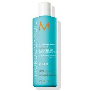 Moroccanoil Réparation d'humidité Shampoo