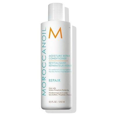 Moroccanoil Réparation Moisture Conditioner