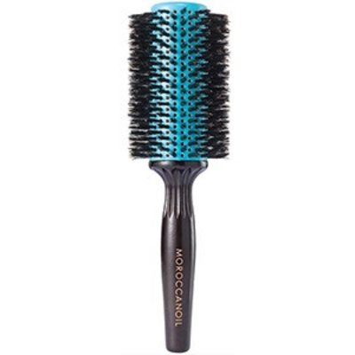 Moroccanoil Boar Bristle Round Brush