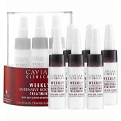 Alterna Caviar clínica semanal Tratamiento Intensivo Impulsar