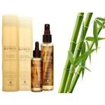 Alterna Bamboo