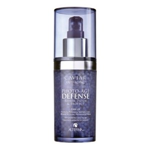 Alterna Photo Age Defense
