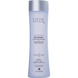 Alterna Réparation Caviar Conditioner Instant Recovery