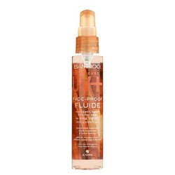 Alterna Bamboo Color Hold+ Vibrant Fade-Proof Finishing Gloss