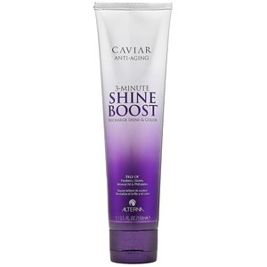 Alterna 3 Minute Shine Boost
