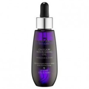 Alterna Omega+ Nourishing Oil