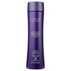 Alterna Replenishing Moisture Care Shampoo