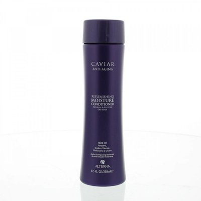 Alterna Replenishing Moisture Care Conditioner