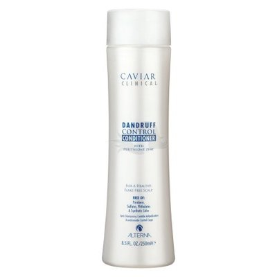 Alterna Caviar Clinical Dandruff Control Conditioner