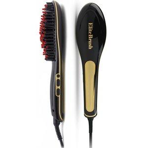 Elite Brush estilo del cepillo