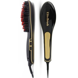Elite Brush le style Brush