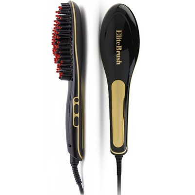 Elite Brush Stil Pinsel