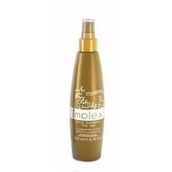 Imperity Implex Bond Sustainer Thin Hair