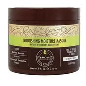 Macadamia Nourishing Moisture Masque