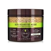 Macadamia Ultra Rich Moisture Masque