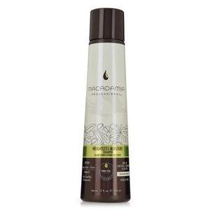 Macadamia Weightless Moisture Shampoo