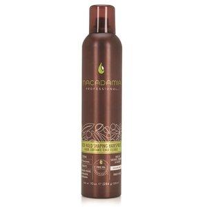 Macadamia Flex Hold Shaping Hairspray