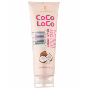 Lee Stafford Coco Loco Conditioner