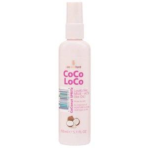 Lee Stafford Coco Loco Coconut Spritz
