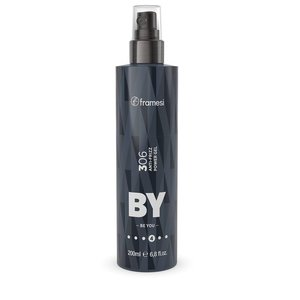 Framesi Con Be You Anti Frizz Power Gel