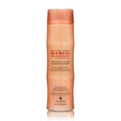 Alterna Bamboo Color Hold+ Vibrant Color Conditioner