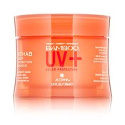 Alterna Bamboo Color Hold+ Vibrant Rehab Deep Hydration Masque