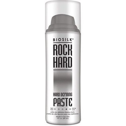 BIOSILK Rock Hard Defining Paste