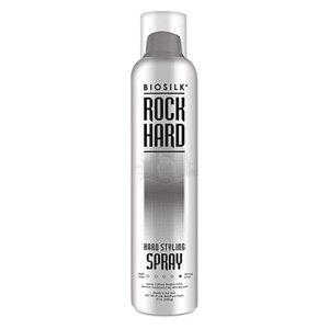 BIOSILK Rock Hard Styling Spray de